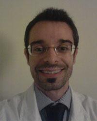 Dott. Palermo Giuseppe