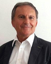 Dott. Panebianco Giuseppe