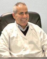 Dott. Puliafito Giuseppe