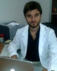 Dott. Quaranta Giuseppe