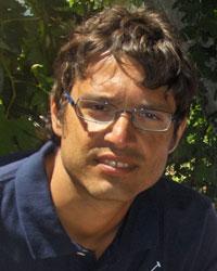 Dott. Giuseppe Iaci