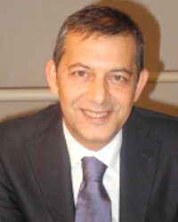 Dott. Mazzone Gaetano