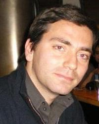 Dott. Giuseppe Quarto