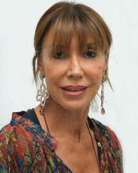 Dott.ssa Grecchi Maria Teresa