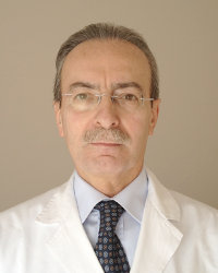 Dott. Sciaraffia Gabriele