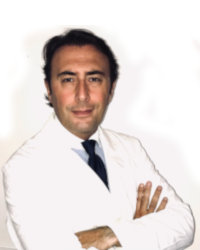 Dott. Rufolo Guglielmo Ludovico Ugo