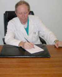 Dott. Nicoletti Guido