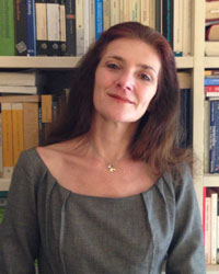 Dott.ssa Anne-Heide Henschel