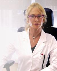 Dott.ssa Brunamonti Ilaria