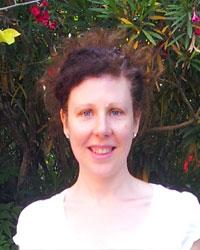 Dott.ssa La Manna Ilaria