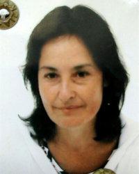 Dott.ssa Fumagalli Ida