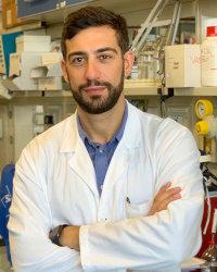 Dott. Lopez Ignazio Diego