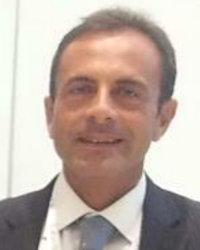 Dott. Francesco Inserra