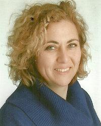 Dott.ssa Ivana Gallo