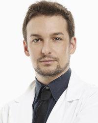 Dott. Gatti