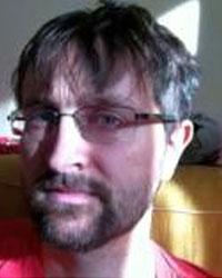 Dott. Luca Canzoneri