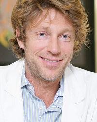 Dott. Mazzoleni Luigi Maria