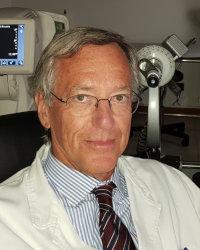 Dott. Roveda Lorenzo
