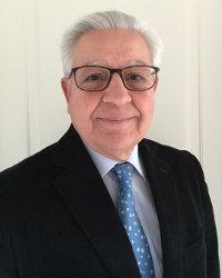 Dott. Ludovico Tallarico