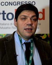 Dott. Leonardo Latella