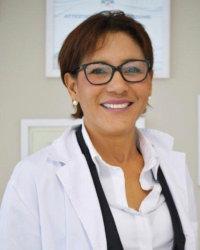 Dott.ssa Tamayo Lazara Dianelys