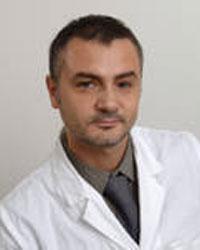 Dott. Leva Luca