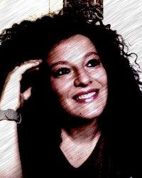 Dott.ssa Lia Parente