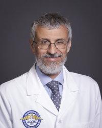 Prof. Morelli Luca
