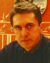 Dott. Lorenzo Rizzieri