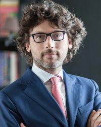 Dott. Rosso Lorenzo