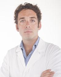 Dott. Calì Cassi Lorenzo