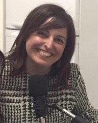 Dott. Lorita Tinelli