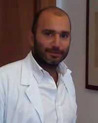 Dott. Floris Luca