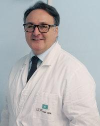 Dott. De Fazio Luca