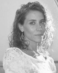 Dott.ssa De Lucia Lucia