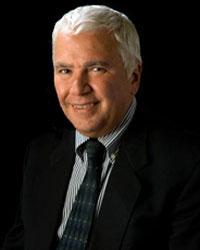 Prof. Luigi Basso