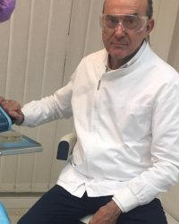 Dott. Luigi De Socio