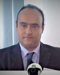 Dott. Pulpito Luigi