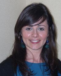 Dott.ssa Abbinante Maria Luisa