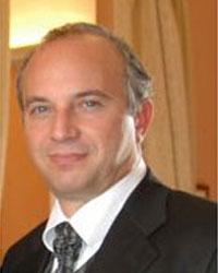 Dott. Capozza Marco