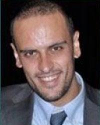 Dott. Giaracuni Marco