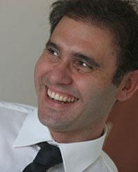 Dott. Loiacono Marco