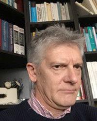 Dott. Mauri Massimo Carlo