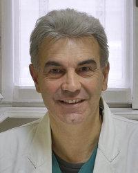 Dott. Morelli Massimo