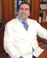 Dott. Maurizio Motta