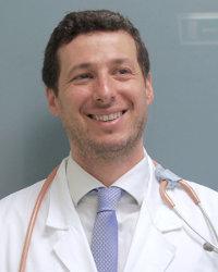 Dott. Nuara