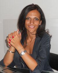 Dott.ssa Nucera Maria