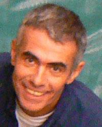 Dott. Marco Zamperetti