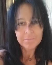 Dott. Monica Zoni