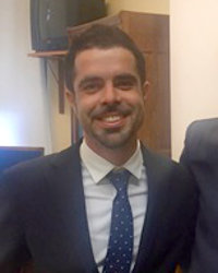 Dott. Ajello Marco